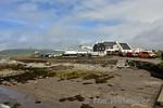 Valentia Harbour. Sat 15.07.17