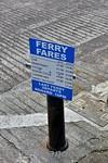 Valentia Harbour Ferry prices. Sat 15.07.17